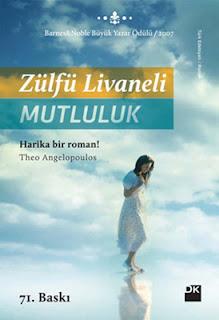 Zülfü Livaneli - Mutluluk