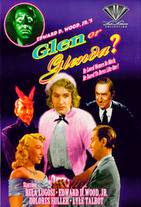 Watch Glen or Glenda Online Free in HD