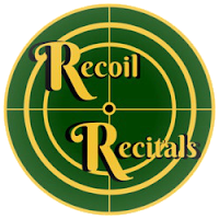 The Recoil Recitals