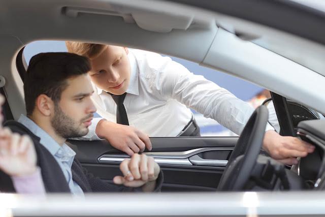 Hindari 5 Kesalahan Ini Saat Membeli Mobil Second Murah Agar Tidak Menyesal Dikemudian Hari