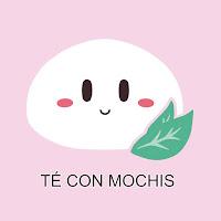 https://www.ivoox.com/escuchar-te-mochis_nq_655362_1.html