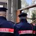 Sannicandro di Bari (Ba). Maltratta e rapina i genitori per acquistare la droga: arrestato 34enne [CRONACA DEI CC. ALL'INTERNO]