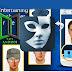تطبيق Avatars+ لتغيير الوجوه وتحرير الصور النسخة المدفوعة مجاناً