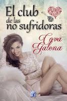 http://domadorasdehistorias.blogspot.com.es/2016/07/resena-42-el-club-de-las-no-sufridoras.html