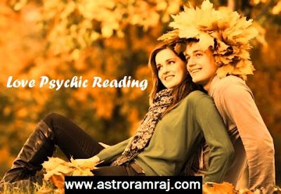 http://www.astroramraj.com/love-psychics-reading-in-toronto-vancouver-edmonton-montreal-calgary-canada