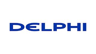 delphi-recrute-des-responsables- maroc alwadifa