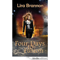 http://kmjbookreveals.blogspot.com/2016/01/book-review-20-four-days-to-fusion-by.html