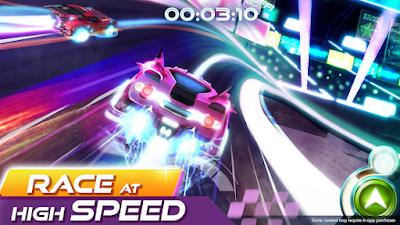 لعبة RaceCraft مهكرة مدفوعة, تحميل APK RaceCraft, لعبة RaceCraft مهكرة جاهزة للاندرويد