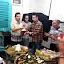 Begandring Soerabaia - Forum Diskusi Heritage Surabaya