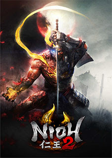 Nioh 2 The Complete Edition Thumb