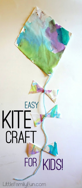 http://www.littlefamilyfun.com/2013/04/easy-kite-craft-for-kids.html