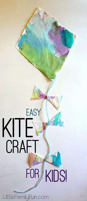http://www.littlefamilyfun.com/2013/04/easy-kite-craft-for-kids.html