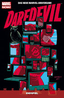 http://nothingbutn9erz.blogspot.co.at/2016/03/daredevil-megaband-2-panini.html