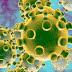 Vacina contra o Coronavírus pode ser limitada pela cobiça das farmacêuticas