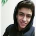 Jovem de 20 anos morre de infarto em Guarapuava