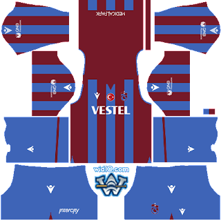 Trabzonspor  2021 Dream League Soccer 2019 dls fts yeni sezon 2021 forma dls 19 fts forma logo url,dream league soccer kits,kit dream league soccer 2019 ,Trabzonspor  dls fts forma süperlig logo fts dream league soccer 2020,Trabzonspor  2021 dream league soccer 2021 logo url, dream league soccer logo url, dream league soccer 19 kits, dream league kits dream league Trabzonspor  2020 2021 forma url,Trabzonspor  dream league soccer kits url,dream football forma kits Trabzonspor