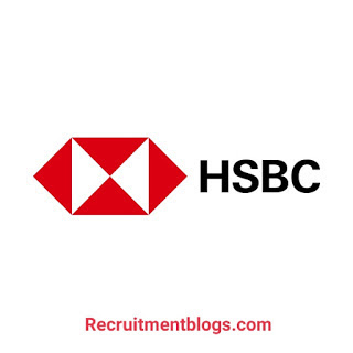Web Production Officer At HSBC