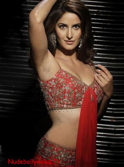 Hot Katrina Kaif  Nude Bollywood-6667