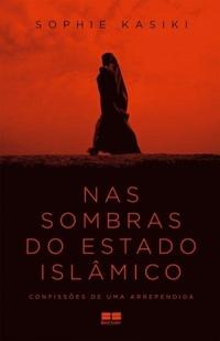 http://livrosvamosdevoralos.blogspot.com.br/2016/08/resenha-nas-sombras-do-estado-islamico.html