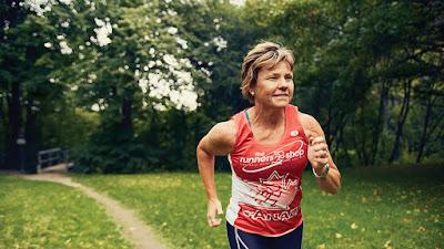 The new treatment options for rheumatoid arthritis
