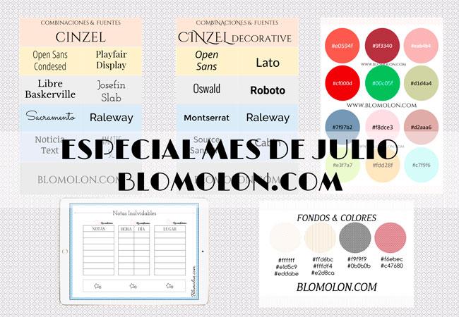 ESPECIAL-MES-DE-JULIO