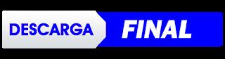 http://www.mediafire.com/file/8vrcfwduwkcb2kv/SLES_556.76.Pes+2017+Rene+Games.part3.rar