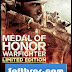 Download Medal Of Honor Warfighter Full Game