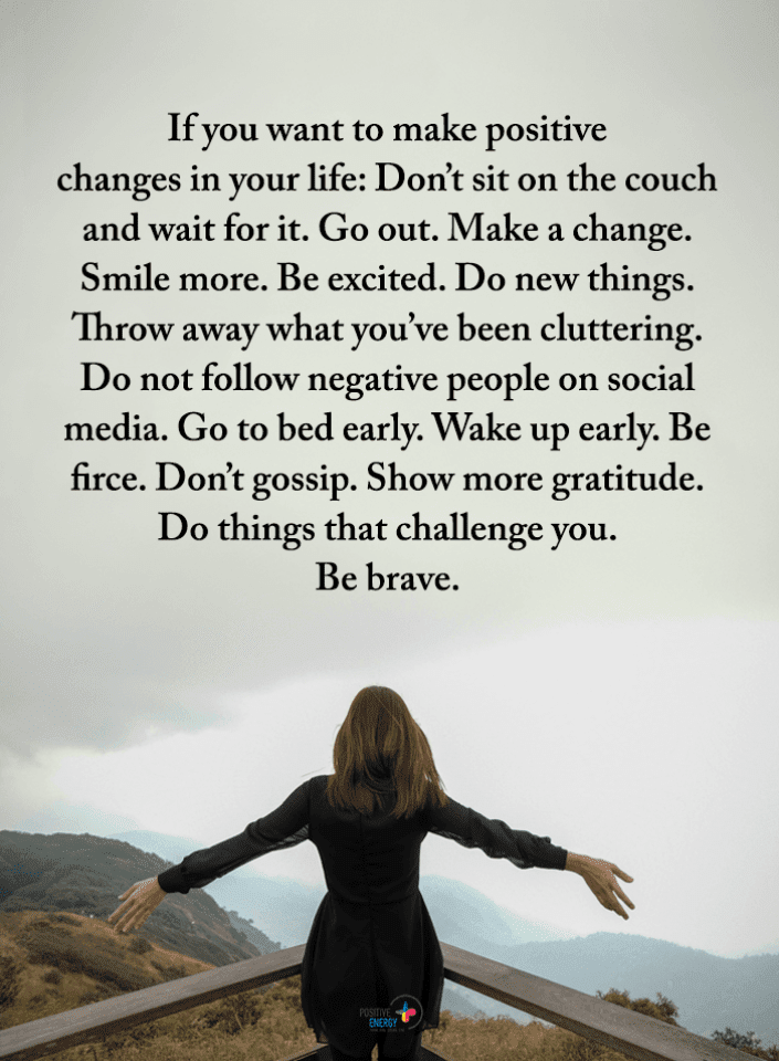 Inspirational Quotes, Quotes,