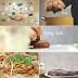 """Lý giải """"cơn nghiện"""" xem video ẩm thực của giới trẻ hiện nay"""