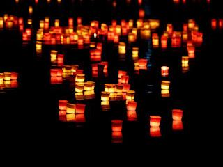 deuil périnatal et spiritualité avec les aumoniers d'hopital