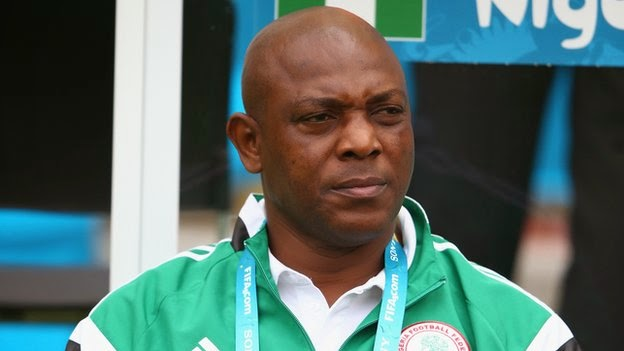 keshi contract renewed