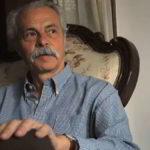 entrevista por Rolando Revagliatti