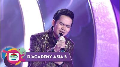 Download Lagu Mp3 Qais Dan Laila - Faul LIDA - Indonesia