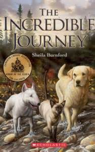 https://yourlibrary.bibliocommons.com/item/show/1271564101_the_incredible_journey