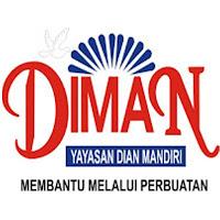 Jam promosi   Diman