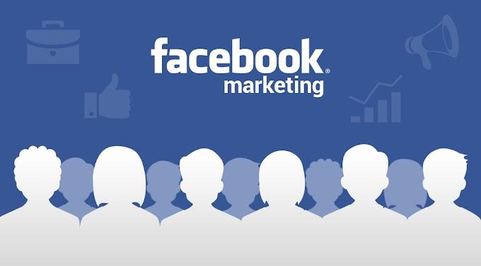 16 Powerful Facebook Marketing Tips