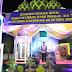 Sungai Pinang Perdana MTQ Tingkat Kecamatan Untuk Kota Samarinda