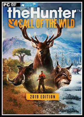 TheHunter-Call-of-the-Wild