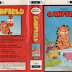 """""""Navidad de Garfield"""""""
