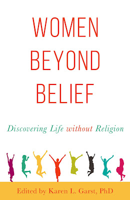 beyond belief essays on religion