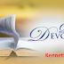 Live Like Jesus by Kenneth Copeland