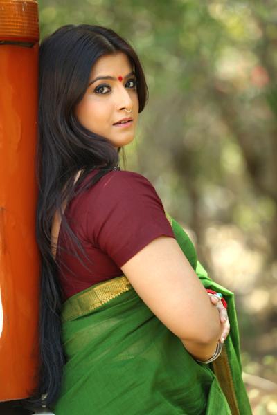 Www.Asin Porn In Ghajini.com