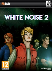 white-noise-2-pc-cover-www.ovagames.com
