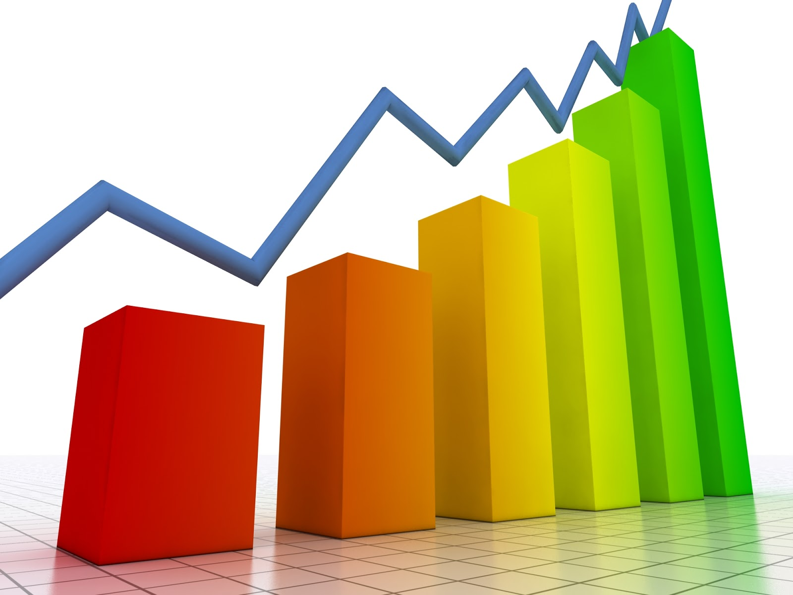 Trends in Online Marketing