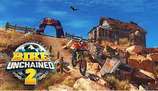 Download bike Unchained 2