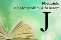 http://misiowyzakatek.blogspot.com/2018/04/niedziela-z-hafciarskim-alfabetem-j.html