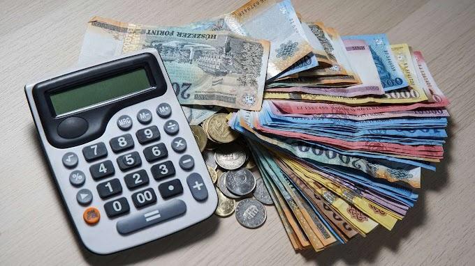 Nem emelkedik jelentősen a nem teljesítő hitelek állománya a moratórium után