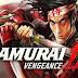 Samurai 2 Vengeance Mod Apk Download