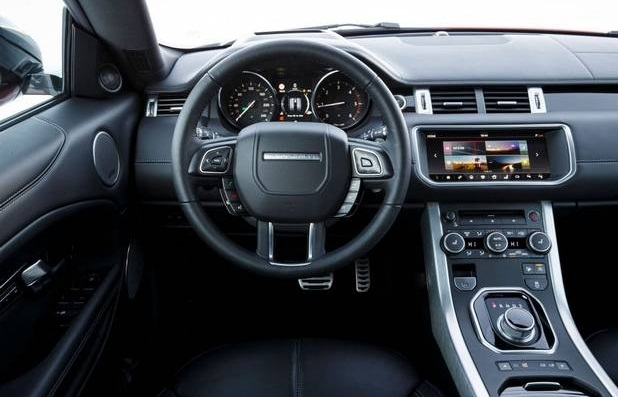 2018 land rover discovery sport.  2018 land rover discovery sport 2018 review specification price redesign throughout land rover discovery sport s