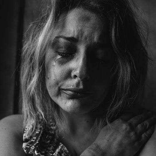 Penyakit Kejiwaan Tidak Bisa Dengan Self Diagnosis